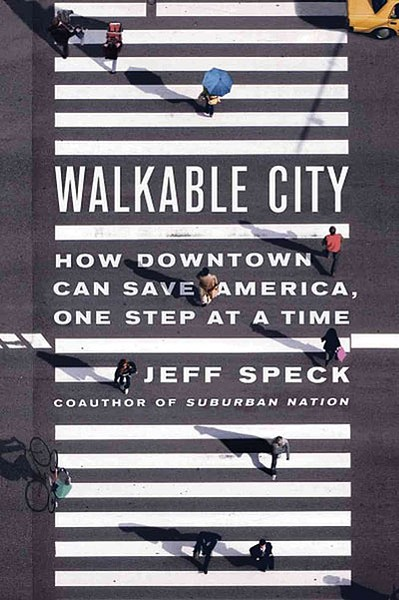 walkablecity.jpg