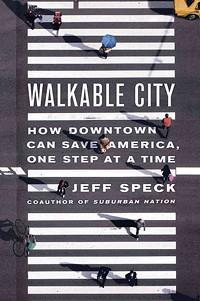 walkablecity.jpg