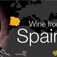 Enjoy the Wines of Spain at Silver Fork Lodge