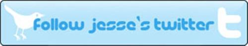 follow_jesse.jpg