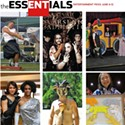 Essentials: A&E Picks June 6-12