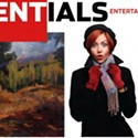 Essentials: A&E Picks Nov. 7-13
