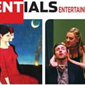 Essentials: A&E Picks Oct. 3-9