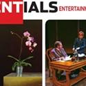 Essentials: Entertainment Picks Feb. 13-19