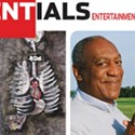 Essentials: Entertainment Picks Feb. 27-March 5
