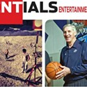 Essentials: Entertainment Picks Jan. 30-Feb. 5
