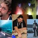 Essentials: Entertainment Picks March 27-April 2