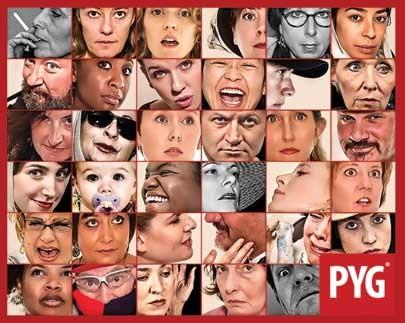 pygmalian.jpg