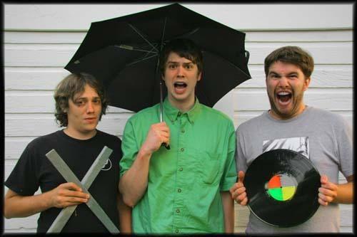 xumbrella.jpg