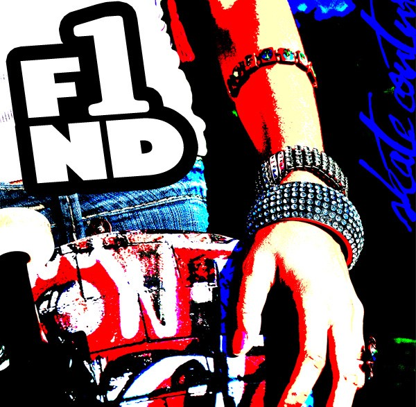 f1nd_logotop.jpg