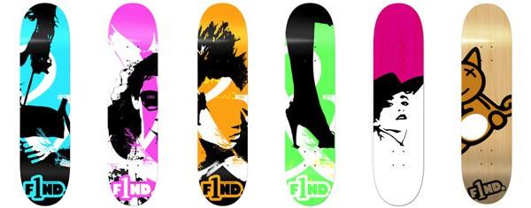 f1nd_decks.jpg