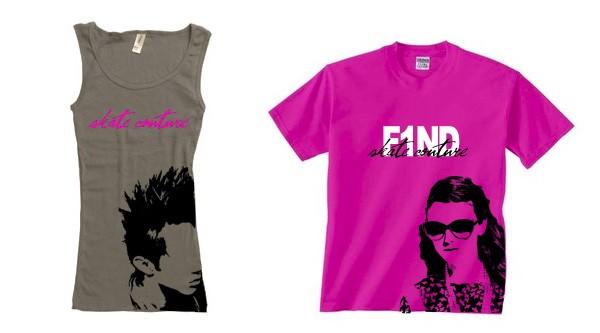 f1nd_shirts.jpg