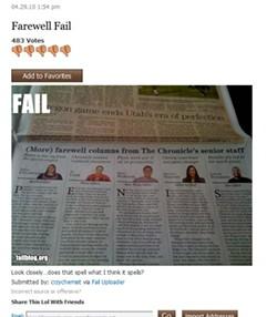 chronicle_penis_failblog.jpg