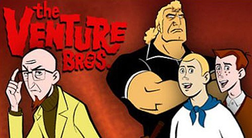 venture_bros_adult_swim_.jpg