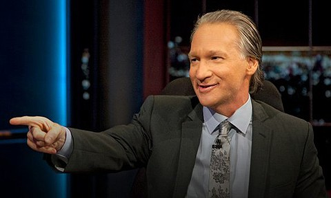 real_time_with_bill_maher_hbo_.jpg