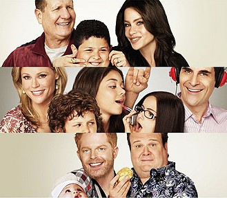 modern_family_abc_.jpg