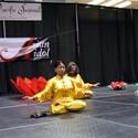 Falun Gong: Discrimination?