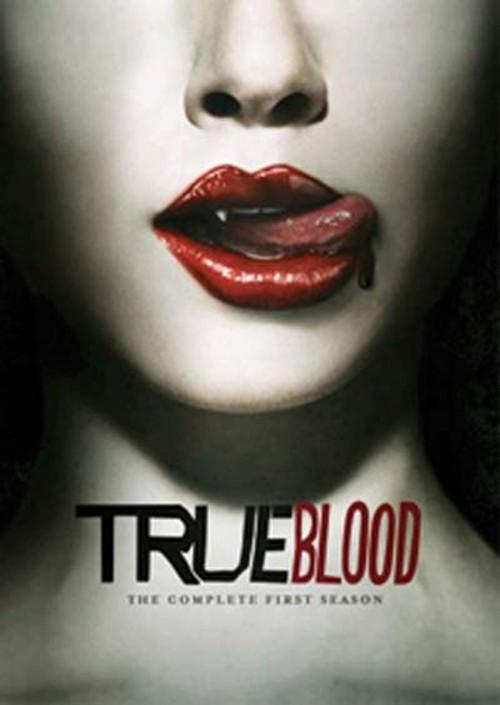 truetv.dvd.trueblood.jpg