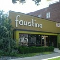 Faustina Lunches