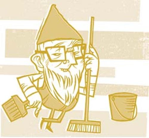 blogeeks_gnome.jpg