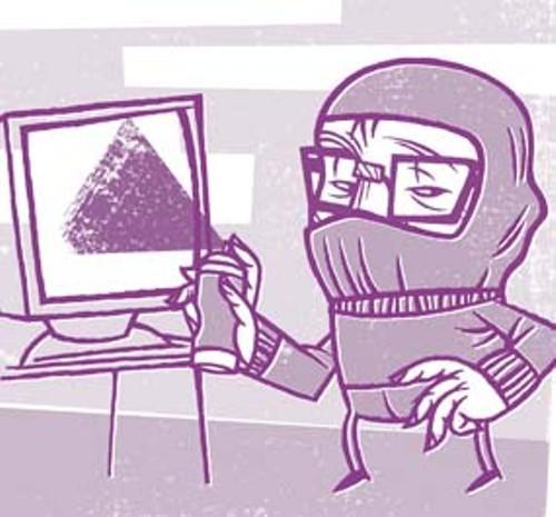 blogeeks_spaypaint.jpg