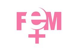 fem_logo1_1.jpg