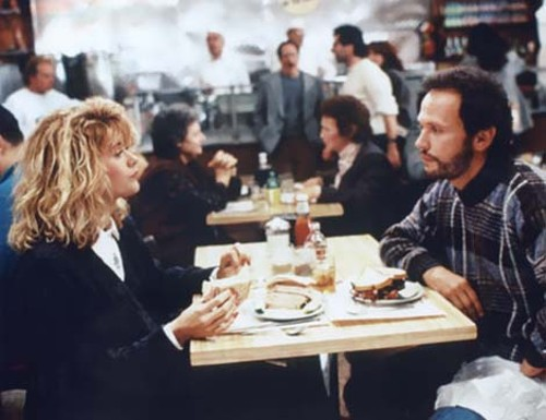 when_harry_met_sally.jpg