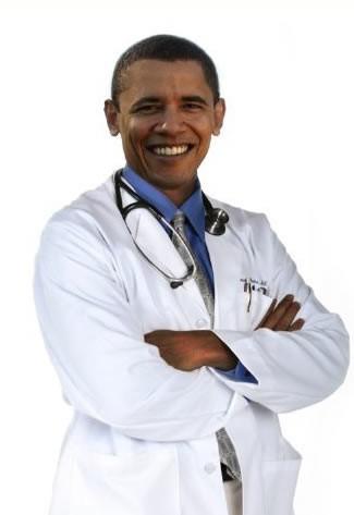 obamahealthcare.jpg