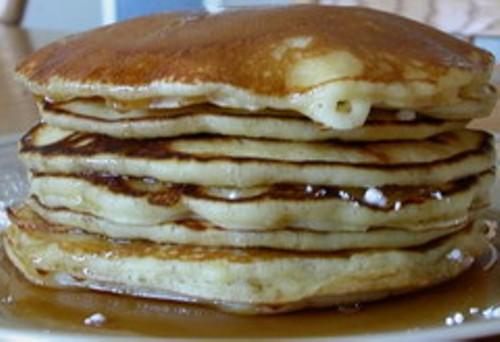 buttermilk_pancakes.jpg