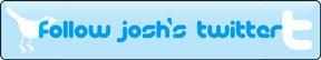 follow_josh.jpg