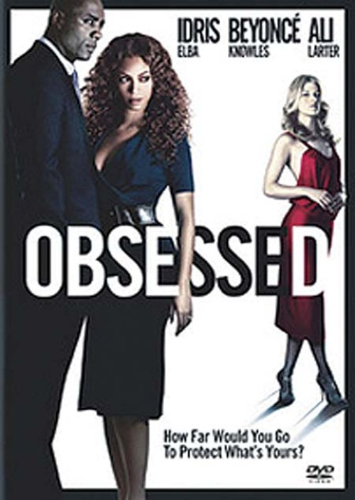 truetv.dvd.obsessed.jpg