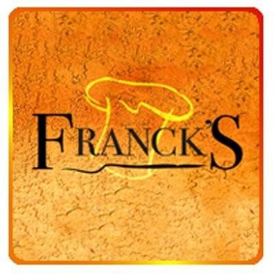 tw-aw-franks-1_400x400.jpg