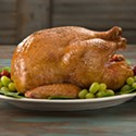 Food News: Help for the Holidays