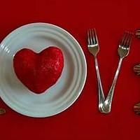 Food News: Valentine's Day Dining Update