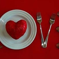 Food News: Valentine's Day Dining Update