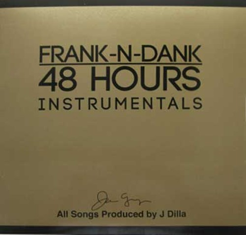 music_sf_cdreviews_frankdank_album_130221.jpg