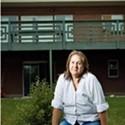 Fraud allegations halt foreclosure