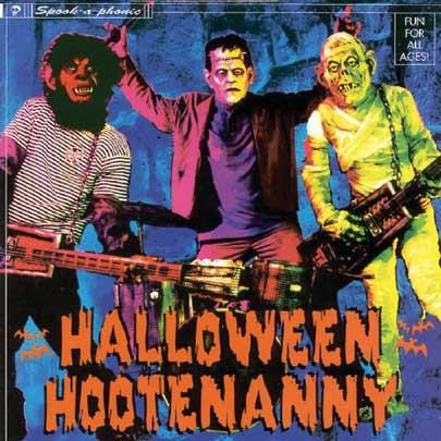 music_music2_halloweenhootenanny_131031.jpg