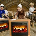 """Free"" Amish Heaters, Dan Bammes & Phyllis Schlafly's ""First to File"" Opposition"