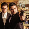 From Dusk Till Dawn, Review