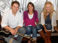 Utah musicians go from award-winning song to Halloween children's book