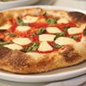Utah Pizza Picks