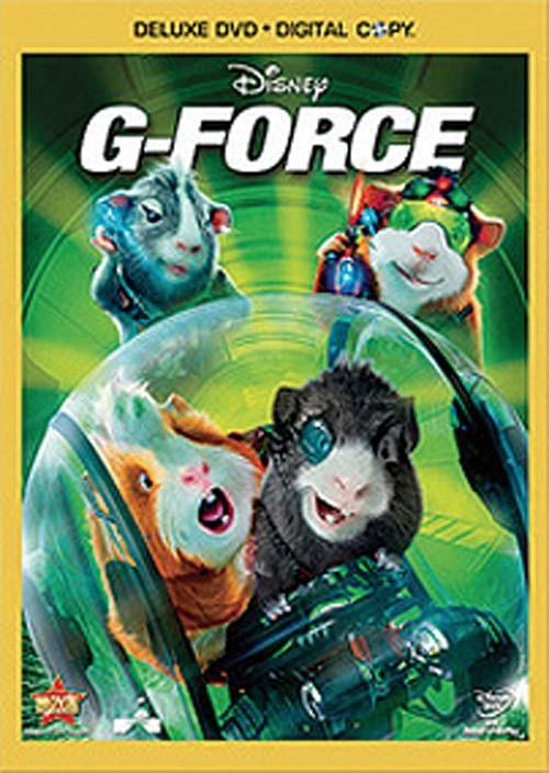 truetv.dvd.gforce.jpg