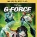 G-Force, Girl From Monaco, The Hangover, Inglorious Basterds, Pussycat Dolls Workout