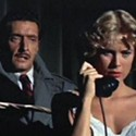 "Gallivan Center Movie Mondays: Dial ""M"" for Murder"