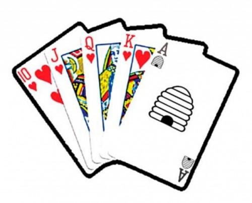 best online gambling sites yahoo answers