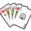 Gambling in Utah