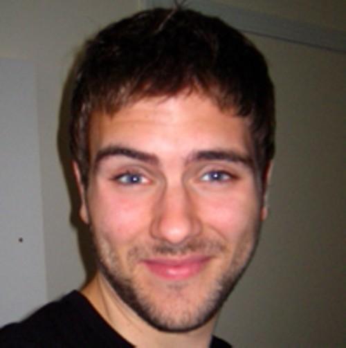 gayface_jor.jpg