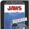 Geek Show Movie Night