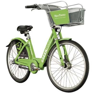greenbike.jpg